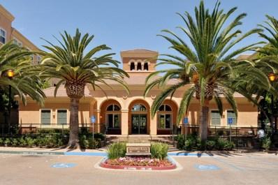 1390 Saddle Rack Street UNIT 306, San Jose, CA 95126 - MLS#: 52171793