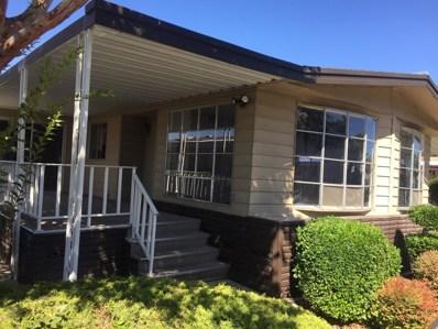 1050 Borregas UNIT 153, Sunnyvale, CA 94086 - MLS#: 52171809