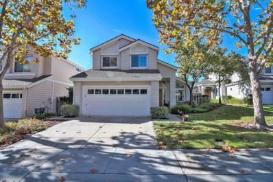 11765 Ridge Creek Court, Cupertino, CA 95014 - MLS#: 52171821