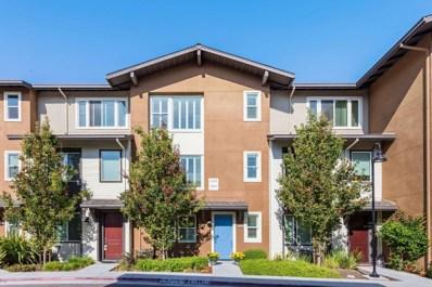 2560 Saffron Way, Mountain View, CA 94043 - MLS#: 52171839