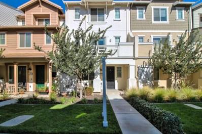 17095 Saint Cecilia Lane, Morgan Hill, CA 95037 - MLS#: 52171844
