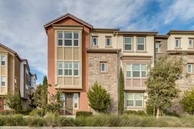 1592 Bond Street, Milpitas, CA 95035 - MLS#: 52171867