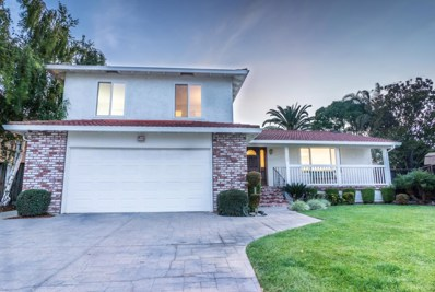 4609 Royal Grove Court, San Jose, CA 95136 - MLS#: 52171896