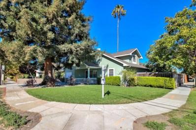 115 W Duane Avenue, Sunnyvale, CA 94085 - MLS#: 52171929