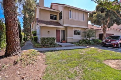 5222 Adalina Court, San Jose, CA 95124 - MLS#: 52171980