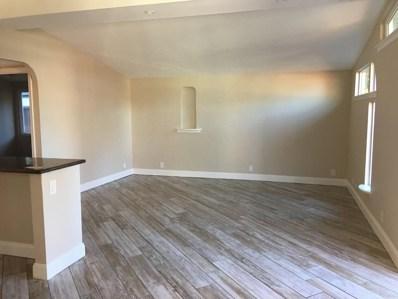 642 Lakewood Drive, Sunnyvale, CA 94089 - MLS#: 52171987