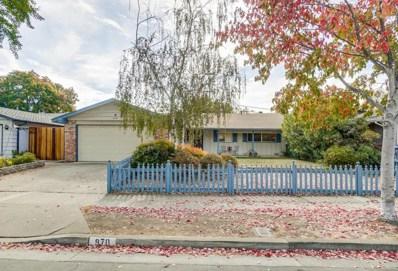 970 Larkspur Avenue, Sunnyvale, CA 94086 - MLS#: 52172016
