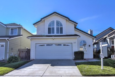 34189 Finnigan Terrace, Fremont, CA 94555 - MLS#: 52172066