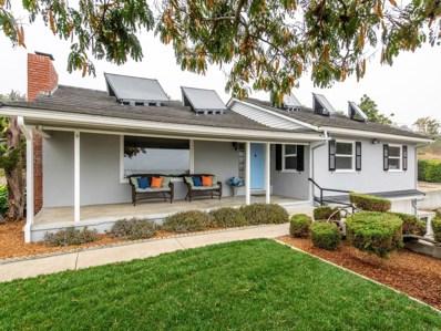 15030 Garcal Drive, San Jose, CA 95127 - MLS#: 52172074