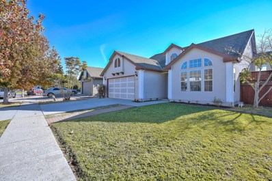 1138 Wellington Court, Salinas, CA 93906 - MLS#: 52172102