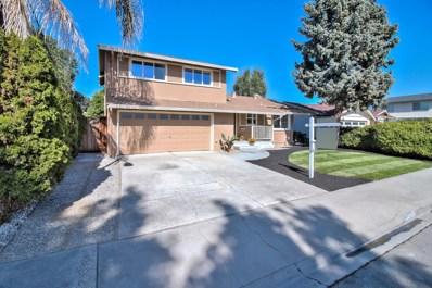 3083 Millar Avenue, Santa Clara, CA 95051 - MLS#: 52172121