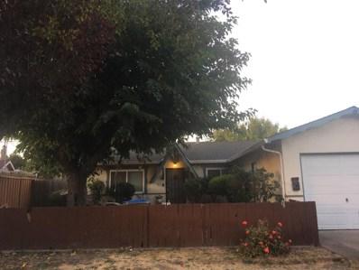 2651 Sibelius Avenue, San Jose, CA 95122 - MLS#: 52172163