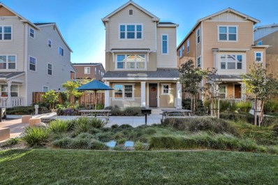 770 Cannery Place, San Jose, CA 95112 - MLS#: 52172180