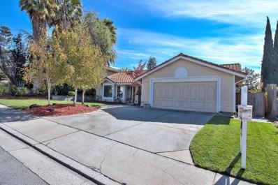 3248 Adamswood Drive, San Jose, CA 95148 - MLS#: 52172186
