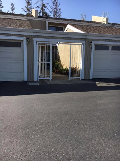 92 Marylinn Drive, Milpitas, CA 95035 - MLS#: 52172188