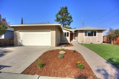 431 Maple Avenue, Milpitas, CA 95035 - MLS#: 52172190