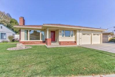 51 San Pedro Street, Salinas, CA 93901 - MLS#: 52172193