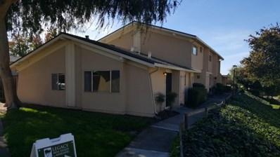 30 Hemlock Lane, Milpitas, CA 95035 - MLS#: 52172222