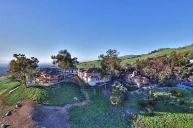 3864 Suncrest Avenue, San Jose, CA 95132 - MLS#: 52172225