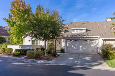 7775 Beltane Drive, San Jose, CA 95135 - MLS#: 52172240
