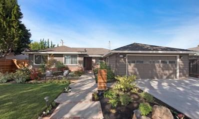 5127 Brophy Drive, Fremont, CA 94536 - MLS#: 52172251