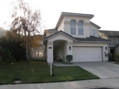 17704 Riverbend Road, Salinas, CA 93908 - MLS#: 52172254