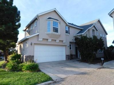 1988 Bradbury Street, Salinas, CA 93906 - MLS#: 52172262