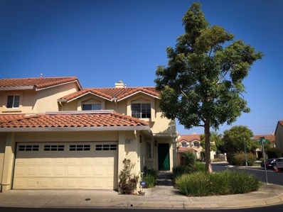 69 Brookstone Court, Milpitas, CA 95035 - MLS#: 52172266