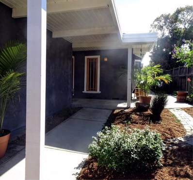 974 E Evelyn Avenue, Sunnyvale, CA 94086 - MLS#: 52172339