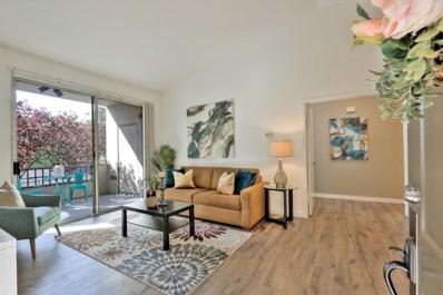 125 Hobson Street UNIT 2B, San Jose, CA 95110 - MLS#: 52172344