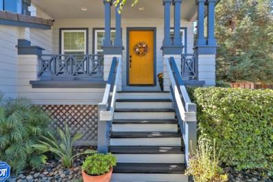 9245 Sagewood Court, Gilroy, CA 95020 - MLS#: 52172390