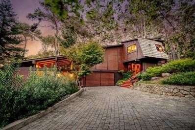 7 Greenwood Rise, Monterey, CA 93940 - MLS#: 52172394