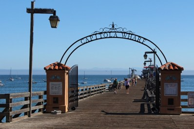 410 Bay Avenue, Capitola, CA 95010 - MLS#: 52172439