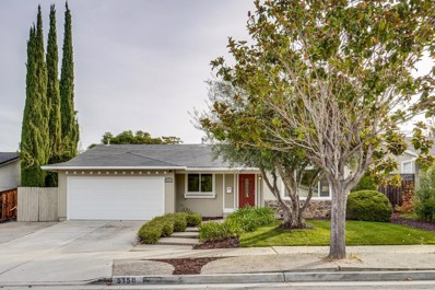 5158 Willow Estate, San Jose, CA 95135 - MLS#: 52172448
