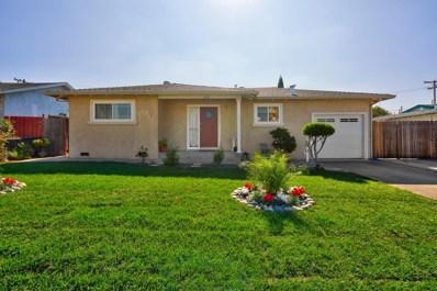 176 Mazey Street, Milpitas, CA 95035 - MLS#: 52172454