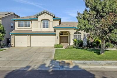 1012 Garden Street, Los Banos, CA 93635 - MLS#: 52172458