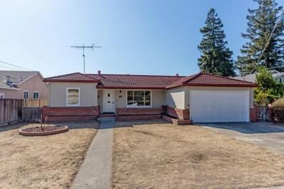 133 Birch Lane, San Jose, CA 95127 - MLS#: 52172462