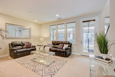 1656 Prime Place UNIT 4, San Jose, CA 95124 - MLS#: 52172465