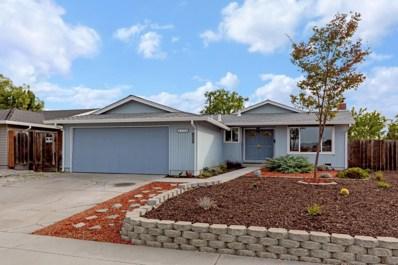 5774 Crow Lane, San Jose, CA 95123 - MLS#: 52172468