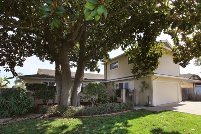 772 Lake Village Drive, Watsonville, CA 95076 - MLS#: 52172469