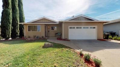 1554 Kooser Road, San Jose, CA 95118 - MLS#: 52172474