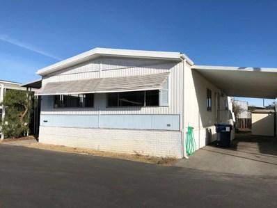84 Sincero Drive UNIT 84, Watsonville, CA 95076 - MLS#: 52172495