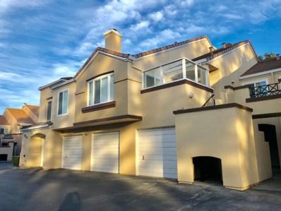 6985 Rodling Drive UNIT G, San Jose, CA 95138 - MLS#: 52172517