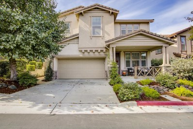8961 Acorn Way, Gilroy, CA 95020 - MLS#: 52172519