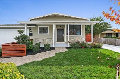 840 Keith Lane, Santa Clara, CA 95054 - MLS#: 52172551