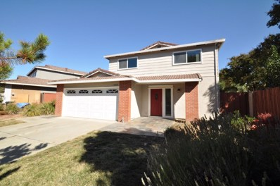 4608 Meadowhurst Court, San Jose, CA 95136 - MLS#: 52172552