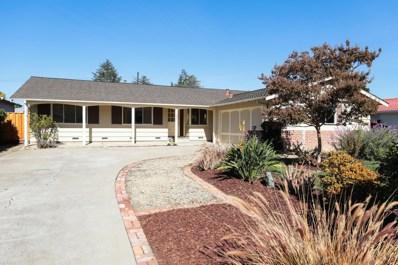 3031 Pruneridge Avenue, Santa Clara, CA 95051 - MLS#: 52172559