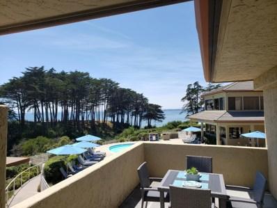 209 Seascape Resort Drive, Aptos, CA 95003 - MLS#: 52172573
