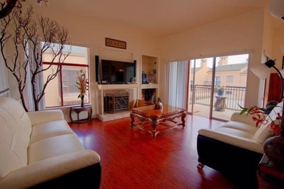 2412 N Main Street UNIT E, Salinas, CA 93906 - MLS#: 52172588