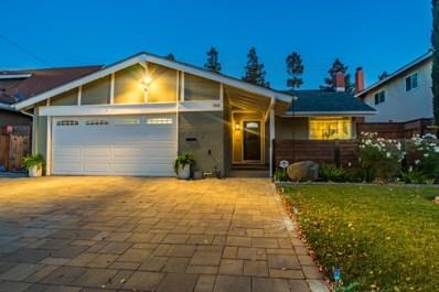 144 Herlong Avenue, San Jose, CA 95123 - MLS#: 52172597